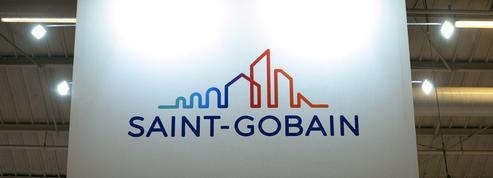 Saint-Gobain: «résultats record», bénéfice net au premier trimestre presque doublé par rapport à 2019