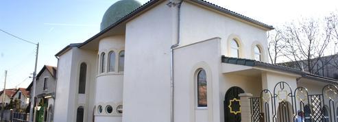 Seine-Saint-Denis : enquête ouverte après la dégradation de la mosquée de Bondy