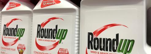 Glyphosate: Bayer passe une provision de 4,5 milliards de dollars face au risque judiciaire