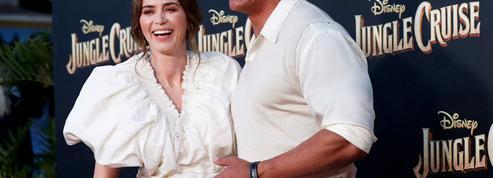Disney évoque l'homosexualité dans Jungle Cruise ,trop timidement pour la communauté LGBT