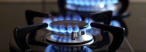 Gaz, électricité, passe sanitaire… Ce qui change au 1er août