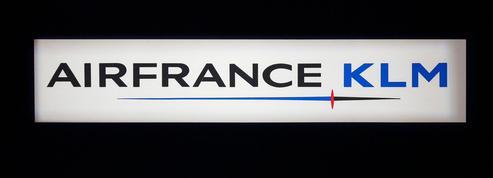 Air France-KLM croit à un redécollage cet été