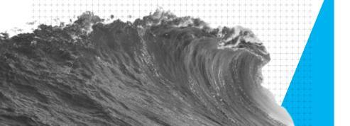 Covid-19 : la quatrième vague en France ressemblera-t-elle aux précédentes ?