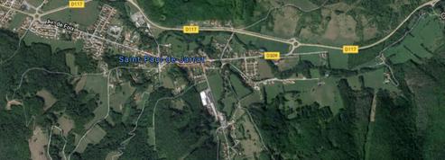 Ariège : les gendarmes mobilisent des chiens et un hélicoptère pour retrouver un adolescent atteint d'autisme