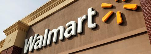 Aux Etats-Unis, Walmart ré-impose le masque aux employés dans les zones à risque