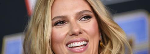 Black Widow :pour Disney, la plainte de Scarlett Johansson n'a «aucune valeur»