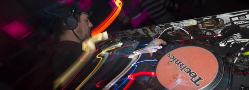 Le premier musée dédié à la musique électronique ouvrira ses portes à Amsterdam cet été