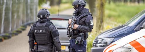 Pays-Bas : découverte d'un énorme laboratoire de drogues de synthèse