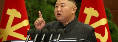 Washington saisit un pétrolier contrevenant aux sanctions envers la Corée du Nord