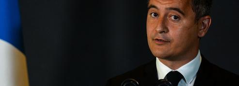 Violences conjugales : Gérald Darmanin promet de nouvelles mesures dès lundi