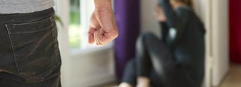 Faire des violences conjugales la «priorité» des forces de l'ordre est-il réalisable ?