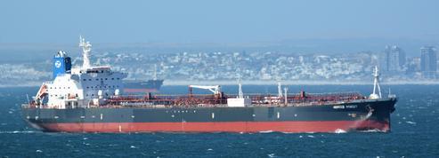 L'UE et l'Otan condamnent l'attaque du pétrolier en mer d'Oman