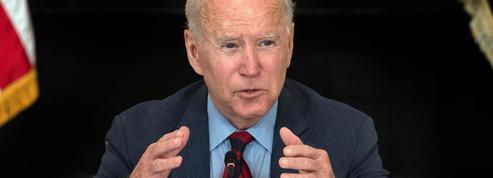 Deux ans après la tuerie d'El Paso, Biden appelle à combattre le «terrorisme» lié au «suprémacisme blanc»