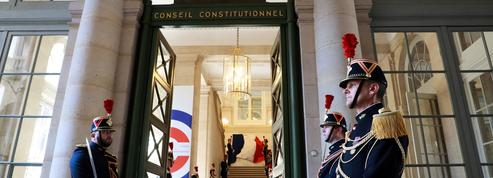 Passe sanitaire: un collectif d'avocats pose un recours devant le Conseil constitutionnel