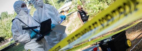 «C'est un métier qu'on ne peut pas faire à moitié» : la police scientifique cherche ses nouvelles recrues