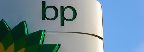 BP dégage un bénéfice net de 3,1 milliards de dollars au deuxième trimestre, grâce à la remontée des cours