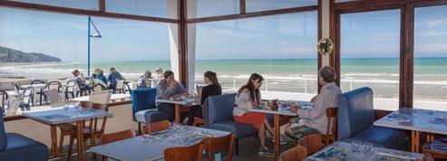 Rouen, Le Havre, Dieppe : nos 10 tables coups de cœur pour l'été en Haute-Normandie