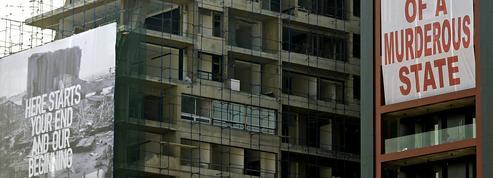 «Effondrement du salaire moyen et inflation galopante : la double peine des Libanais»