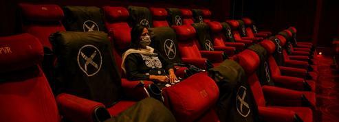 Annecy : un cinéma vidé à cause d'une odeur irritante non identifiée, 171 personnes évacuées et des malaises