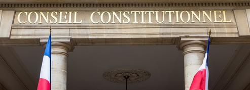 Passe sanitaire : «La protection de la santé est devenu un principe cardinal pour le Conseil constitutionnel»