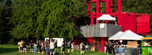 Festival de musique, musée, cinéma, théâtre... Nous avons testé le passe sanitaire
