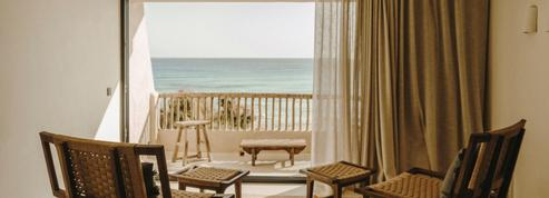 L'hôtel Casa Pacha à Formentera, l'avis d'expert du Figaro