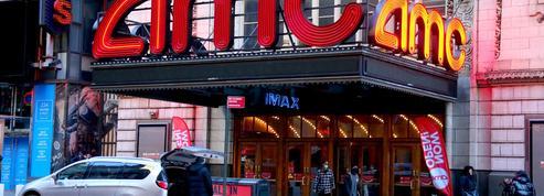 Après New York, la vaccination obligatoire pour aller au cinéma s'étend aux États-Unis