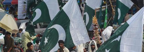 Pakistan : un enfant de huit ans menacé de mort pour blasphème