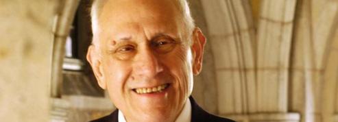 Donald Kagan, historien de la Grèce antique et promoteur de l'interventionnisme américain, décède à 89 ans