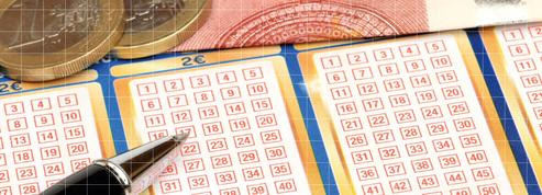 EuroMillions : quels sont les numéros les plus «rentables» ?