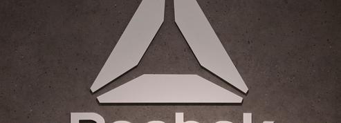 Adidas annonce la vente de Reebok pour 2,1 milliards d'euros