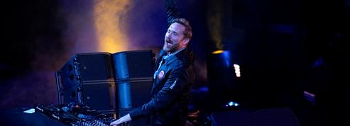 David Guetta espère que «tout le monde» sera bientôt vacciné
