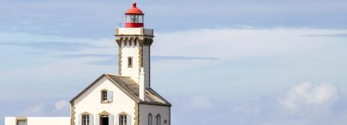 Belle-Île-en-Mer : 77 cas positifs au Covid-19 dans une colonie de vacances
