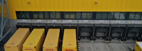 Logistique : Deutsche Post annonce l'acquisition du spécialiste du transport de boissons Hillebrand