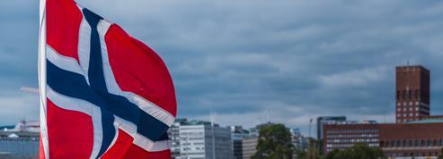 Norvège: un gain de 100 milliards d'euros