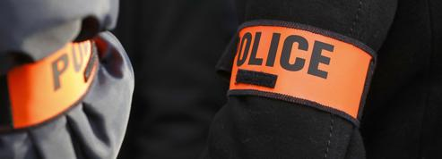 Marseille : interpellation d'un homme auteur de plusieurs feux de forêt