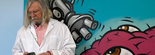 Didier Raoult et le Covid-19 : chronique de 18 mois de sorties fracassantes