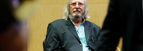 Didier Raoult poussé vers la retraite