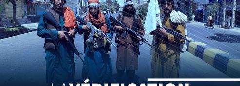 L'Afghanistan risque-t-il de redevenir un «sanctuaire du terrorisme» ?