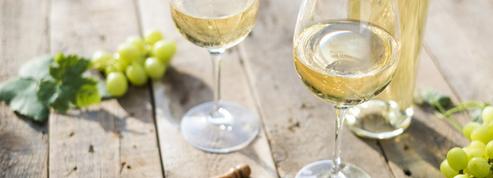 Huit Muscadets à découvrir cet été, la sélection du Figaro Vin