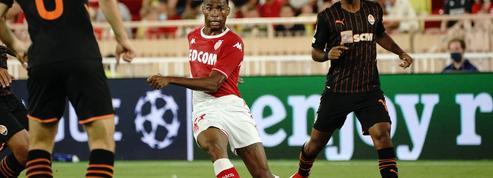 Monaco, Benfica, Salzbourg... le point sur les barrages retour de Ligue des champions
