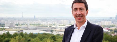 Othman Nasrou : «Donner à Trappes un autre avenir»