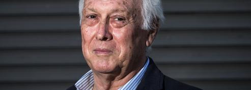 Covid-19 : le bout du tunnel pourrait être «courant 2022», selon Jean-François Delfraissy