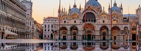 Payer pour visiter Venise ? «La ville mérite plus qu'une approche fast food»