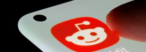 Reddit refuse de mieux modérer la désinformation sur le Covid-19
