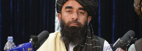 Afghanistan : sur les réseaux sociaux, le nouveau visage des talibans 2.0