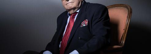Jean-Marie Le Pen jugé mercredi pour ses propos sur la «fournée» en 2014