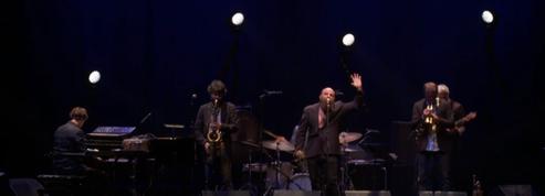 Jazz à La Villette: une édition 2021 avec «tout l'ADN du festival»