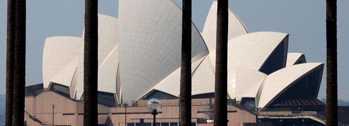 Un Australien inculpé pour un trafic de drogue organisé depuis sa maison de retraite