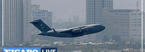 Afghanistan: les Américains mettent fin à la guerre la plus longue de leur histoire